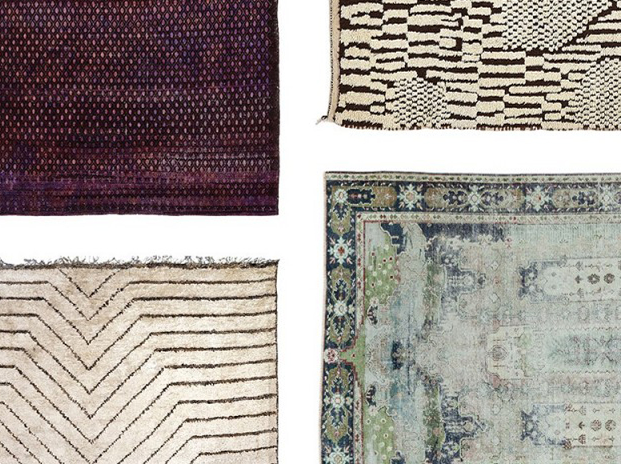 capa contemporary rugs Dream contemporary rugs to invest in capa 1