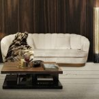 capa contemporary rugs 15 contemporary rugs that made a room capa 145x145