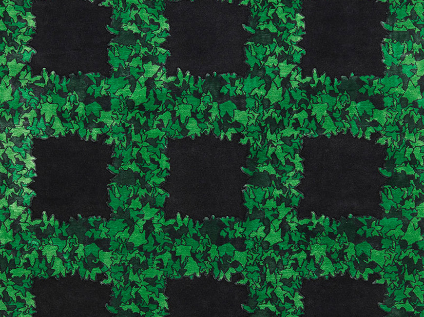 capa rug collection Rodarte rug collection capa 4