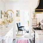 capa persian rugs Add persian rugs into your kitchen design capa 6 145x145