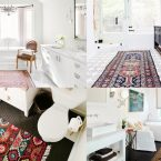 capa persian rugs Persian rugs for your bathroom design capa 8 145x145