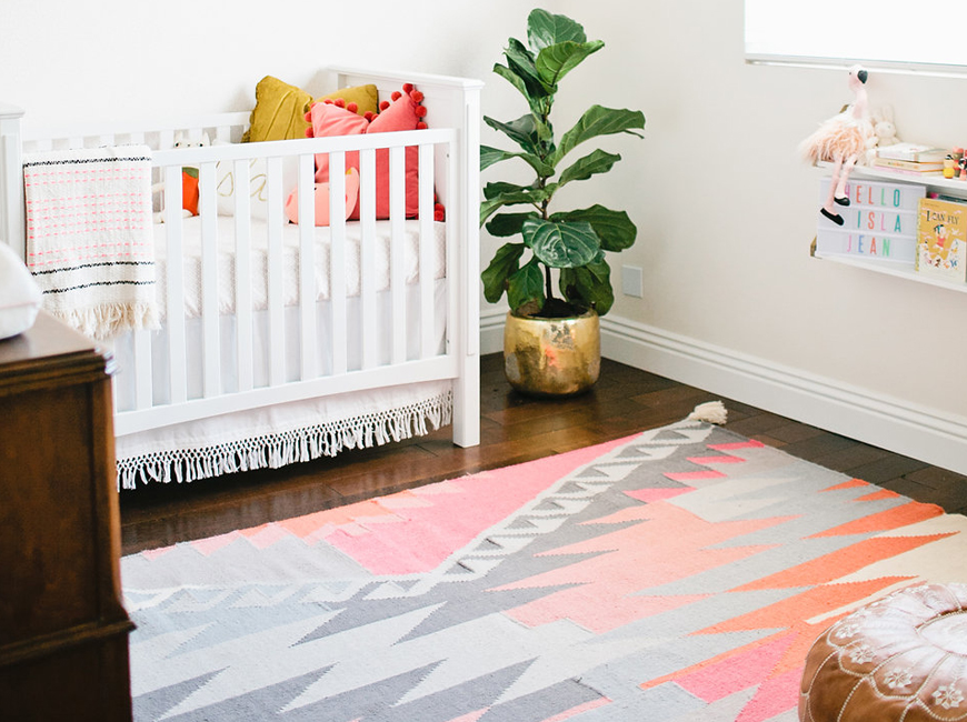 capa kids rugs