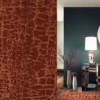contemporary rugs by brabbu