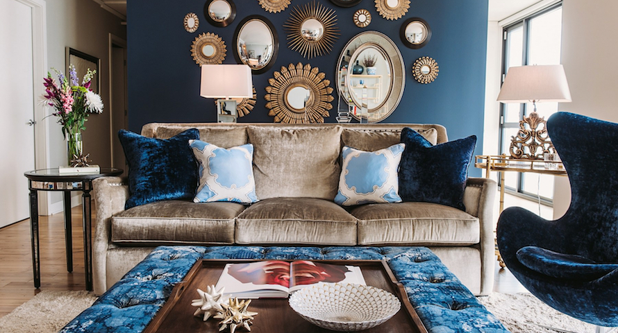 6 Modern Chairs at Luxury Hotel Lobbies and Where to Buy Them  6 Modern Chairs at Luxury Hotel Lobbies and Where to Buy Them 10 Extraordinary Wall Mirror Ideas to Adorn Your Home