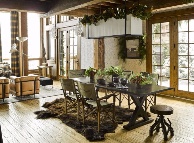 5 Dining Room Rugs To Bring Thanksgiving Into Your Home dining room rugs 5 Dining Room Rugs To Bring Thanksgiving Into Your Home 5 Rug Dining Room Ideas To bring Thanksgiving Into Your Home 2