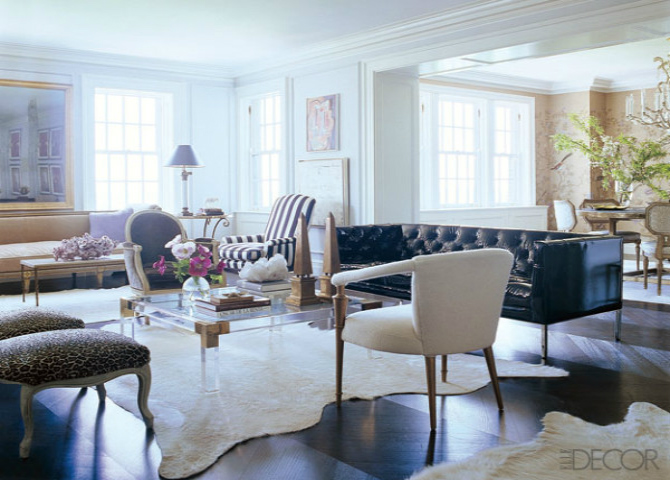 7 Stunning Living Room Rugs In Elle Decor That You Will Want To Steal living room rugs 7 Stunning Living Room Rugs In ELLE Decor That You Will Want To Steal 54c1b4eb03d3d   3 interior decorating ideas ed0310 rakieten 03
