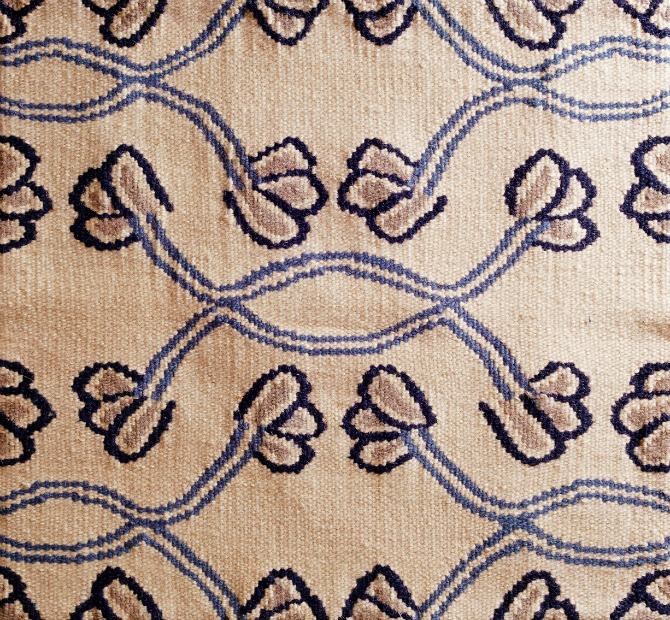 5 Contemporary Rugs Exhibitors In The Boutique Design Trade Fair contemporary rugs 5 Contemporary Rugs Exhibitors In The Boutique Design Trade Fair Singles 1447 033 A