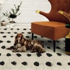 5 Incredible Living Room Rug Inspirations For Thanksgiving