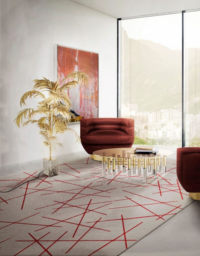 The Modern Rugs Minimalist Design To Bring Luxury to Your Space Modern Rugs The Modern Rugs Minimalist Design To Bring Luxury to Your Space unspecifiedUHDQFV7M e1479375011854
