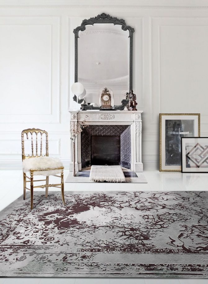 The Modern Rugs Minimalist Design To Bring Luxury to Your Space Modern Rugs The Modern Rugs Minimalist Design To Bring Luxury to Your Space unspecifiedUNF3Y770 e1479375044566