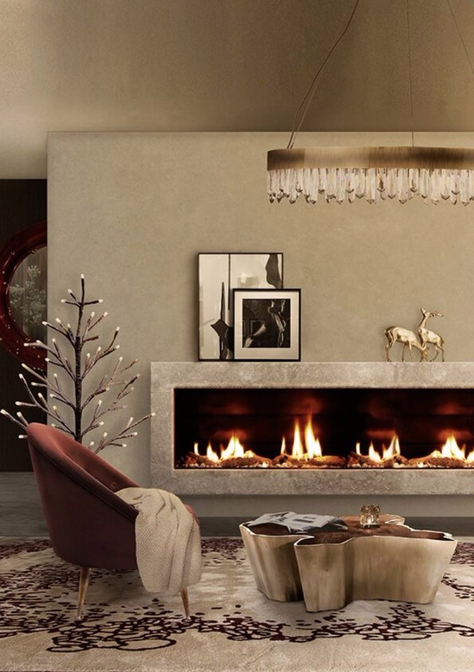 5 Breathtaking Contemporary Rugs In Front Of The Coziest Fireplaces contemporary rugs 5 Breathtaking Contemporary Rugs In Front Of The Coziest Fireplaces 5 Breathtaking Contemporary Rugs In Front Of The Coziest Fireplaces 3