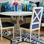6 Stunning Dining Room Rugs That Steal The Show dining room rugs 6 Stunning Dining Room Rugs That Steal The Show 016fc9e2acbe698e67689659e88b5373 1 145x145