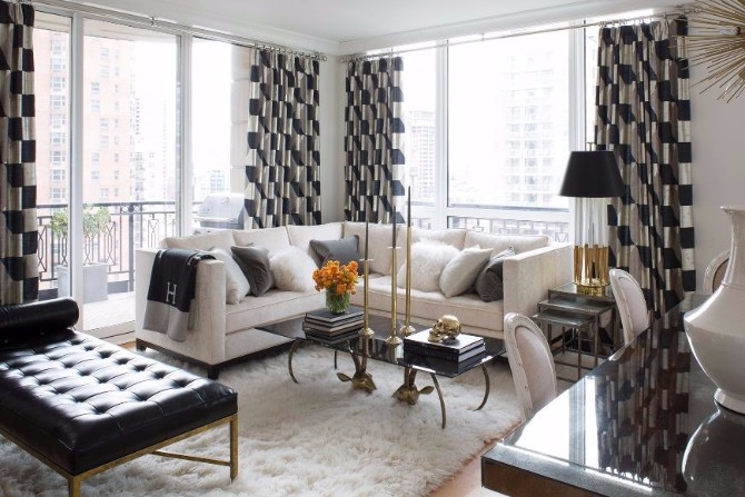 7 Beautiful Ways To Style A Fur Rug In Your Living Room Set fur rug 7 Beautiful Ways To Style A Fur Rug In Your Living Room Set 10 Beautiful Ways To Style A Fur Rug In Your Living Room Set 1