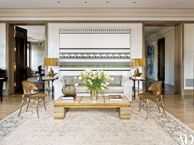 10 More Amazing Living Room Rugs In Architectural Digest living room rugs 10 More Amazing Living Room Rugs In Architectural Digest 10 More Amazing Living Room Rugs In Architectural Digest 1