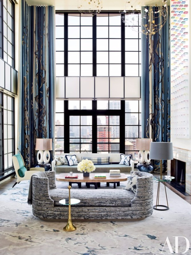 10 More Amazing Living Room Rugs In Architectural Digest living room rugs 10 More Amazing Living Room Rugs In Architectural Digest 10 More Amazing Living Room Rugs In Architectural Digest 10