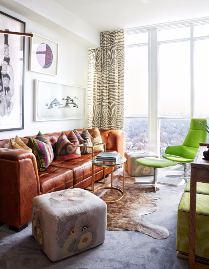 10 More Amazing Living Room Rugs In Architectural Digest living room rugs 10 More Amazing Living Room Rugs In Architectural Digest 10 More Amazing Living Room Rugs In Architectural Digest 2