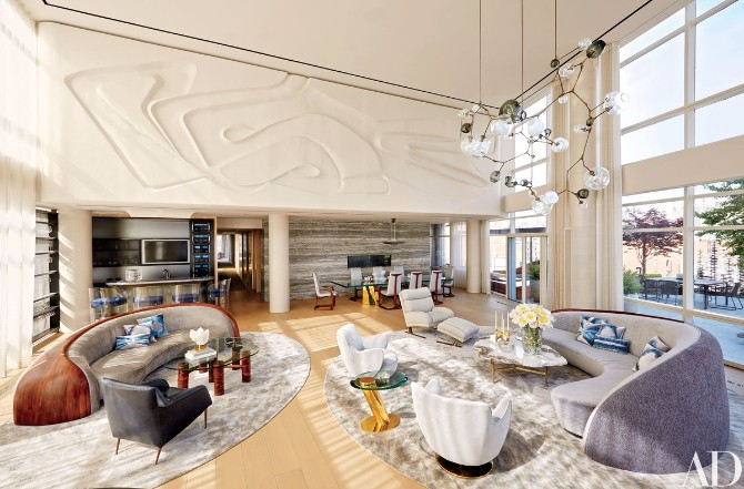 10 More Amazing Living Room Rugs In Architectural Digest living room rugs 10 More Amazing Living Room Rugs In Architectural Digest 10 More Amazing Living Room Rugs In Architectural Digest 3