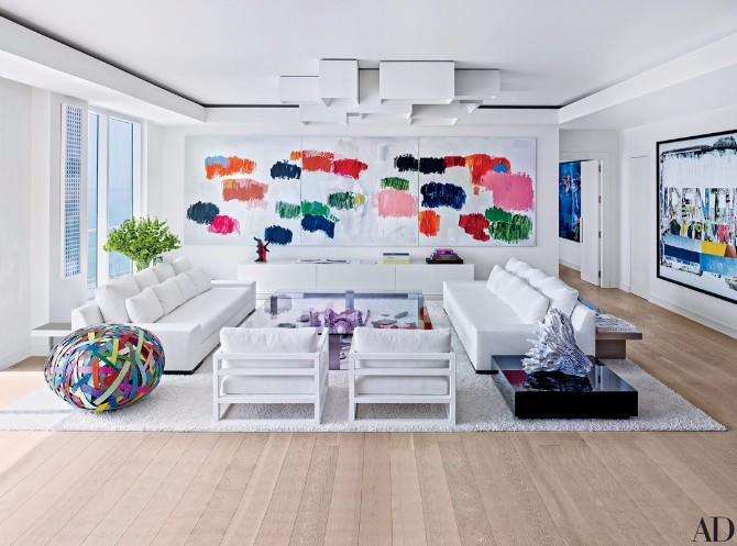 10 More Amazing Living Room Rugs In Architectural Digest living room rugs 10 More Amazing Living Room Rugs In Architectural Digest 10 More Amazing Living Room Rugs In Architectural Digest 5