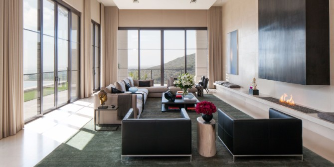 10 More Amazing Modern Rugs In Architectural Digest living room rugs 10 More Amazing Living Room Rugs In Architectural Digest 10 More Amazing Living Room Rugs In Architectural Digest 6