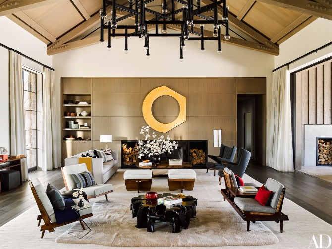10 More Amazing Living Room Rugs In Architectural Digest living room rugs 10 More Amazing Living Room Rugs In Architectural Digest 10 More Amazing Living Room Rugs In Architectural Digest 7