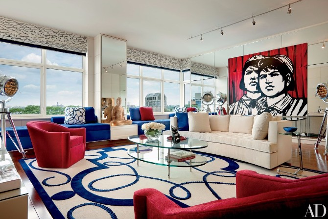 10 More Amazing Modern Rugs In Architectural Digest Living Room Rugs 10 More Amazing Living Room Rugs In Architectural Digest 10 More Amazing Living Room Rugs In Architectural Digest 8