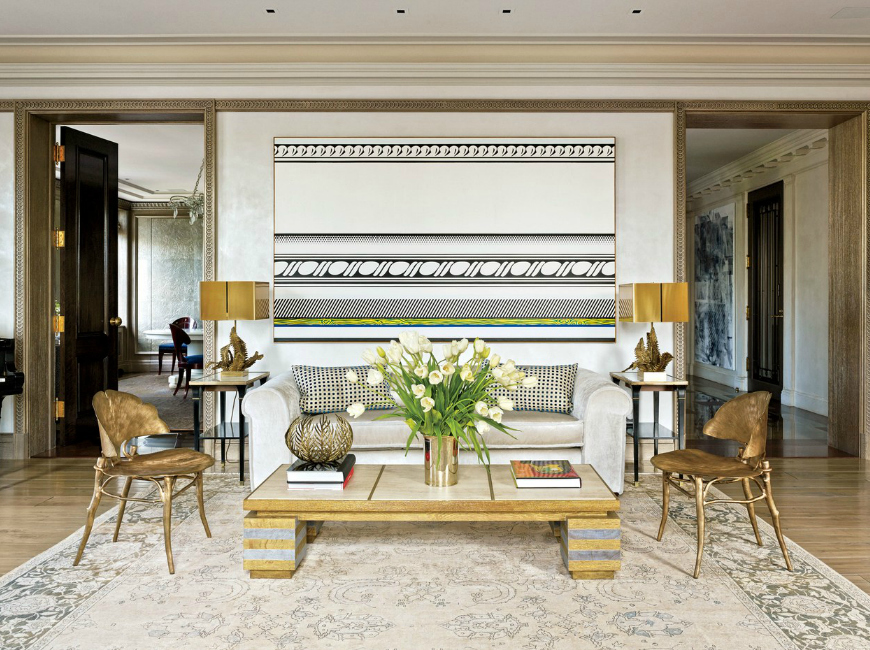 10 More Amazing Living Room Rugs In Architectural Digest living room rugs 10 More Amazing Living Room Rugs In Architectural Digest 10 More Amazing Living Room Rugs In Architectural Digest