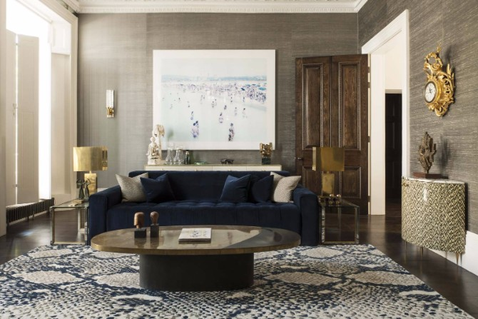 10 Stunning Modern Rugs By The Rug Company That You Will Covet Modern Rugs 10 Stunning Modern Rugs By The Rug Company That You Will Covet 10 Stunning Modern Rugs By The Rug Company That You Will Covet 10