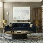 10 Stunning Modern Rugs By The Rug Company That You Will Covet Modern Rugs 10 Stunning Modern Rugs By The Rug Company That You Will Covet 10 Stunning Modern Rugs By The Rug Company That You Will Covet 145x145