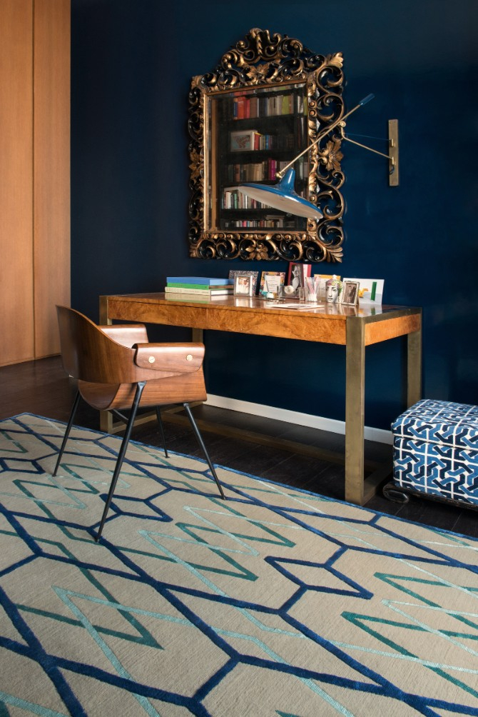 10 Stunning Modern Rugs By The Rug Company That You Will Covet Modern Rugs 10 Stunning Modern Rugs By The Rug Company That You Will Covet 10 Stunning Modern Rugs By The Rug Company That You Will Covet 5