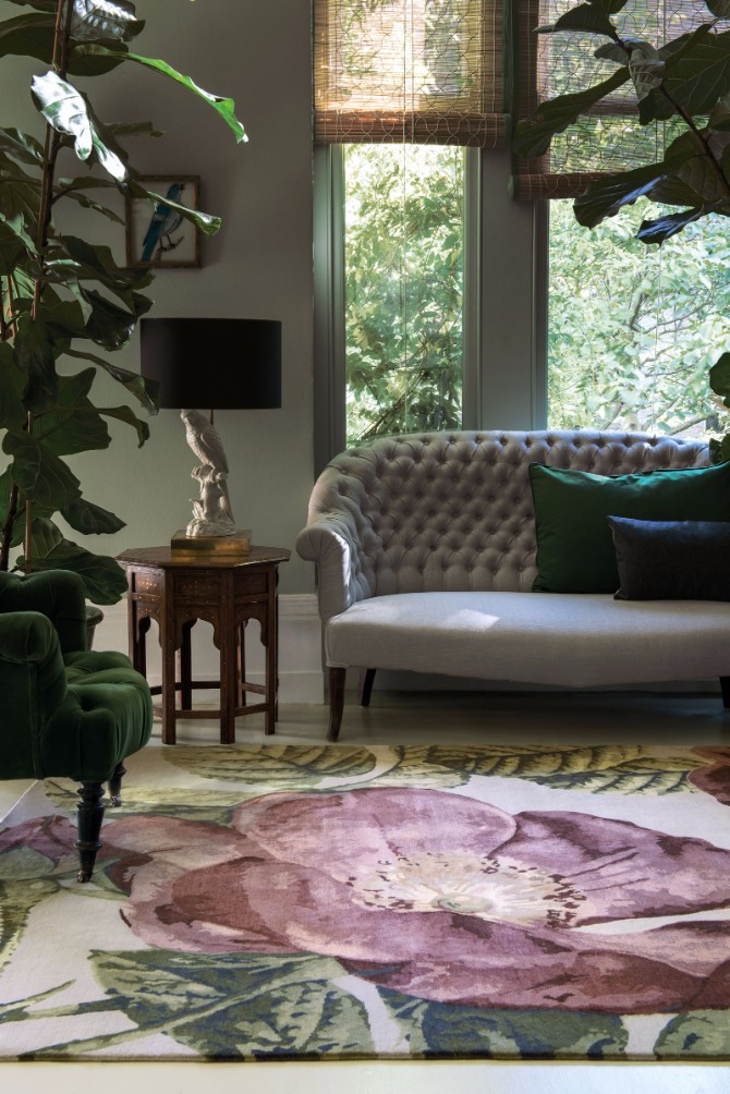 10 Stunning Contemporary Rugs By The Rug Company That You Will Covet Modern Rugs 10 Stunning Modern Rugs By The Rug Company That You Will Covet 10 Stunning Modern Rugs By The Rug Company That You Will Covet 6
