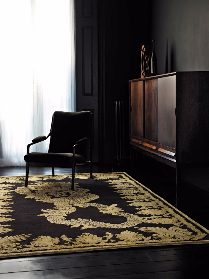 10 Stunning Contemporary Rugs By The Rug Company That You Will Covet Modern Rugs 10 Stunning Modern Rugs By The Rug Company That You Will Covet 10 Stunning Modern Rugs By The Rug Company That You Will Covet 8