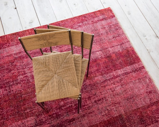 8 Modern Rugs By Luke Irwin For A Modern Home Decor contemporary rugs 8 Contemporary Rugs By Luke Irwin For A Modern Home Decor 8 Contemporary Rugs By Luke Irwin For A Modern Home Decor 1