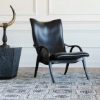 8 Contemporary Rugs By Luke Irwin For A Modern Home Decor