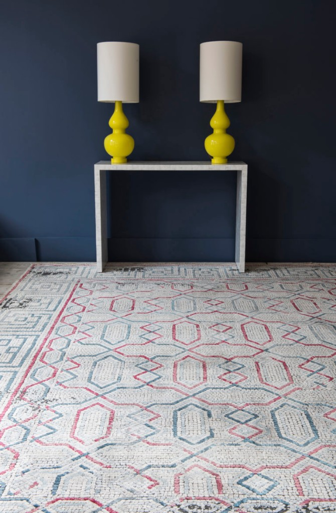 8 Modern Rugs By Luke Irwin For A Modern Home Decor contemporary rugs 8 Contemporary Rugs By Luke Irwin For A Modern Home Decor 8 Contemporary Rugs By Luke Irwin For A Modern Home Decor 2