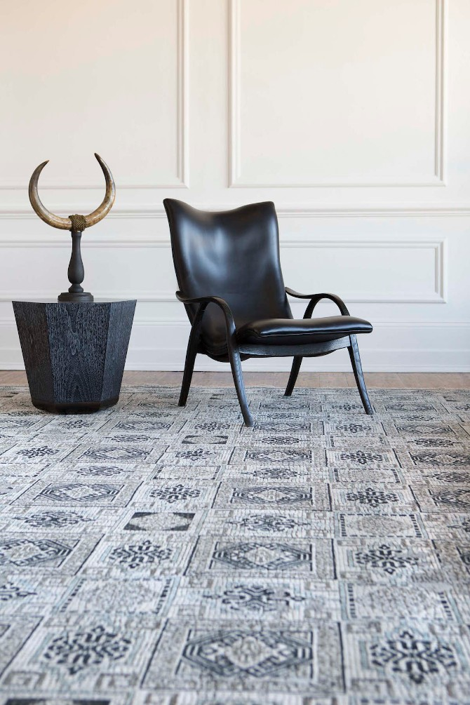 8 Contemporary Rugs By Luke Irwin For A Modern Home Decor contemporary rugs 8 Contemporary Rugs By Luke Irwin For A Modern Home Decor 8 Contemporary Rugs By Luke Irwin For A Modern Home Decor 7
