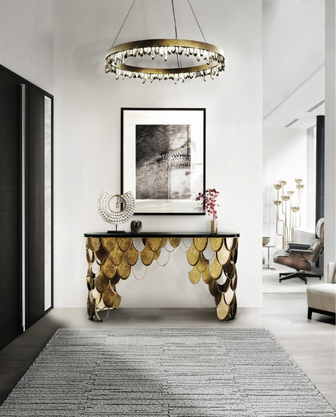 11 Exquisite Modern Rugs By BRABBU To Spice Up Any Room modern rugs 11 Exquisite Modern Rugs By BRABBU To Spice Up Any Room Exquisite Modern Rugs By BRABBU To Spice Up Any Room 7