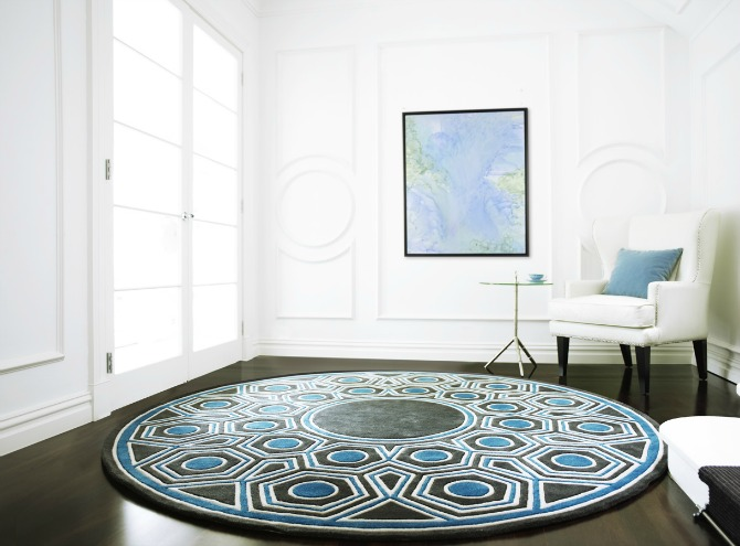 10 smashing modern rugs in greg natale interiors modern rugs 10 smashing modern rugs in greg