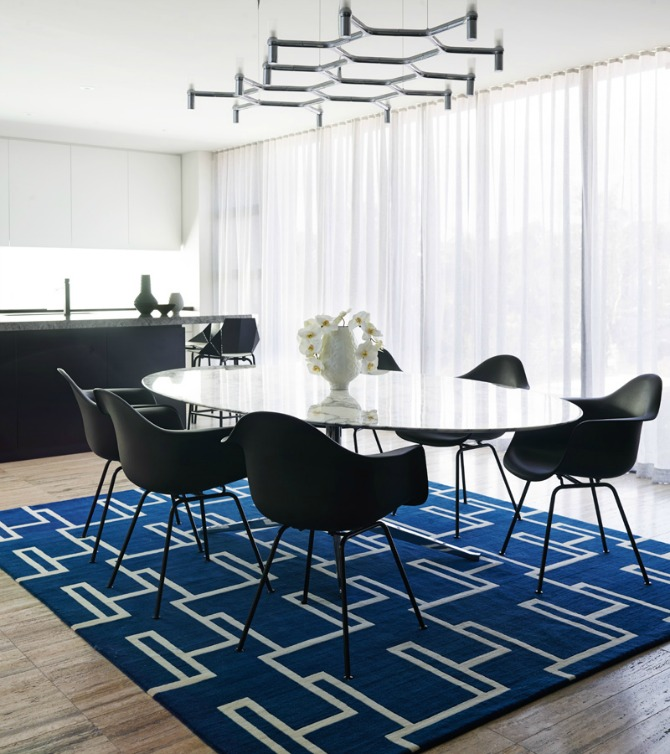 10 smashing recent rugs in greg natale interiors modern rugs 10 smashing modern rugs in greg