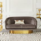 9 Tips On How To Style Modern Rugs Like Jonathan Adler modern rugs 9 Tips On How To Style Modern Rugs Like Jonathan Adler How To Style Living Room Rugs Like Jonathan Adler 145x145