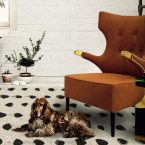 Top 7 Best Online Stores To Buy Luxury Contemporary Rugs