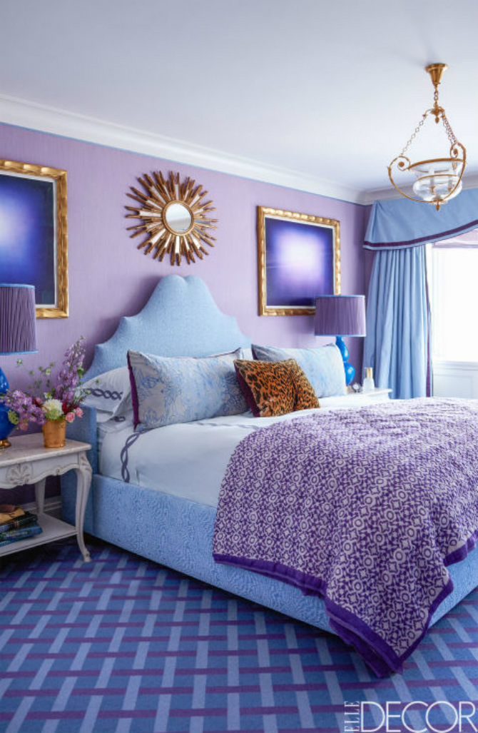 10 Wonderful Bedroom Rugs To Help You Style A Dreamy Space bedroom rugs 10 Wonderful Bedroom Rugs To Help You Style A Dreamy Space bedroom rugs 2