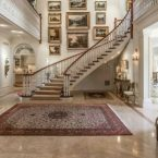 5 Magestic Hallway Rugs that will Welcome Luxury to your Home hallway rugs 5 Magestic Hallway Rugs that will Welcome Luxury to your Home e37237e4c1fe3cc3e3493f8f988d8032 1 145x145