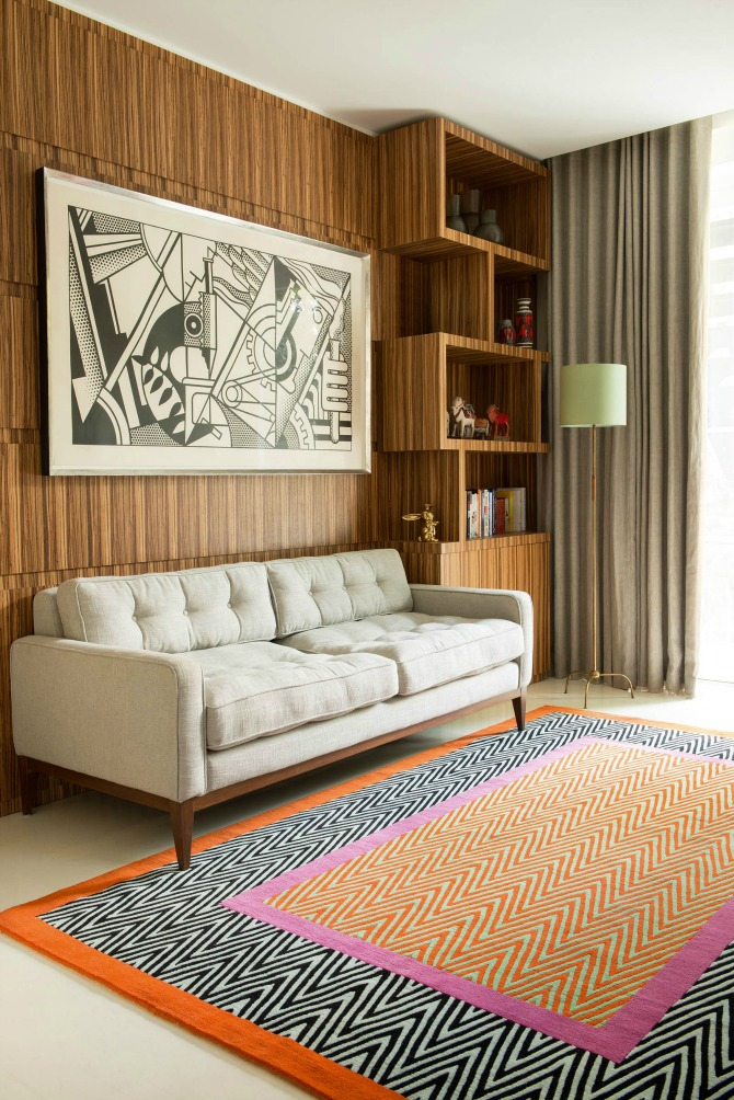 15 Stunning latest Rugs You Will Want To Have Next Season modern rugs 15 Stunning Modern Rugs You Will Want To Have Next Season dc js herringbone r large 4