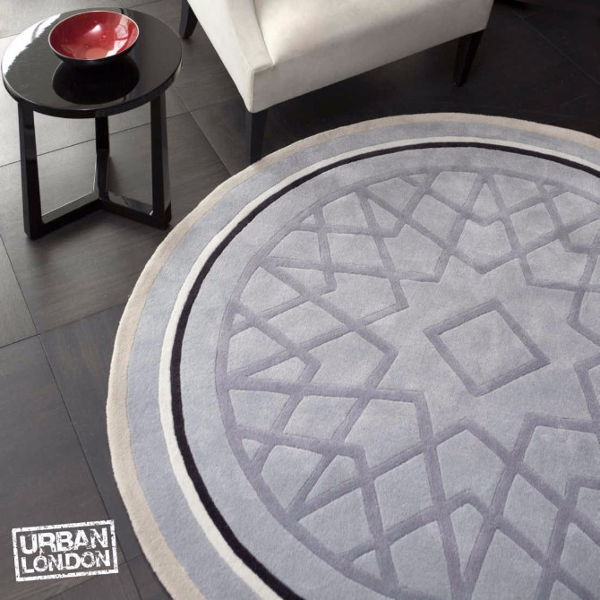 TOP 5 GERMAN DESIGN YOU WILL LOVE contemporary rugs TOP 5 GERMAN CONTEMPORARY RUGS DESIGN YOU WILL LOVE 00904 draincover