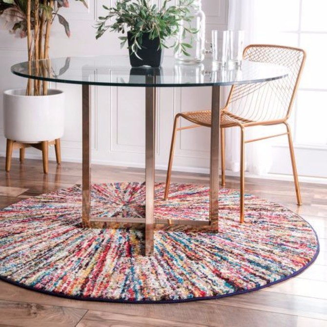 THE COLOURED MODERN RUGS THAT WILL WARM AND EMBRACE YOUR EASTER coloured modern rugs THE COLOURED MODERN RUGS THAT WILL WARM AND EMBRACE YOUR EASTER 2592a803720789983b067e663303f78e