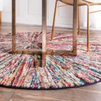 THE COLORED MODERN RUGS THAT WILL WARM AND EMBRACE YOUR EASTER coloured modern rugs THE COLOURED MODERN RUGS THAT WILL WARM AND EMBRACE YOUR EASTER 2592a803720789983b067e663303f78ecapa 145x145