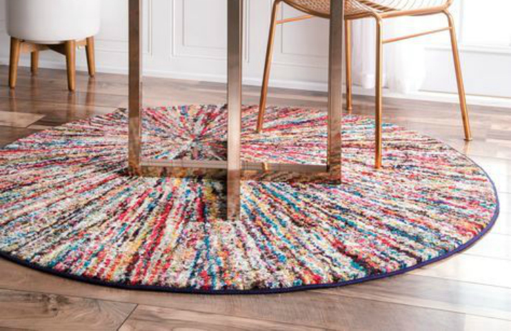 THE COLORED MODERN RUGS THAT WILL WARM AND EMBRACE YOUR EASTER coloured modern rugs THE COLOURED MODERN RUGS THAT WILL WARM AND EMBRACE YOUR EASTER 2592a803720789983b067e663303f78ecapa