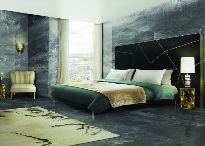 7 Beautiful Bedroom Rugs That Dreams Are Made Of bedroom rugs 7 Beautiful Bedroom Rugs That Dreams Are Made Of CENARIO QUARTO VISTA GERAL FINAL