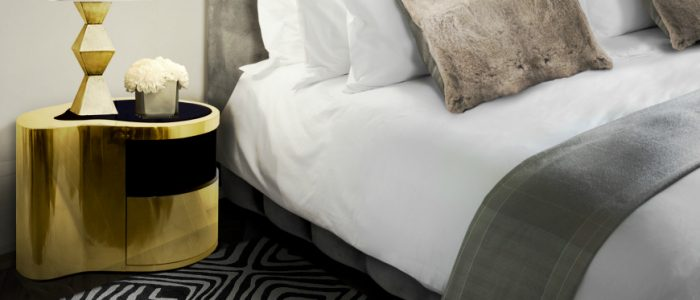 bedroom rugs bedroom rugs 7 Beautiful Bedroom Rugs That Dreams Are Made Of wave nightstand cover capa 700x300
