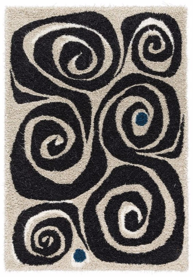 rug exhibitors Top 20 Contemporary Rug Exhibitors At iSaloni 2017 19d285654d869d15f7b0d7924ae27ed6